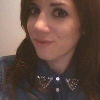 Annalisa Silingardi | Social Profile