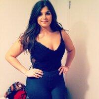 @kelseyarif