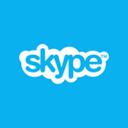 skype4biz