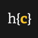Photo of hackcyprus's Twitter profile avatar