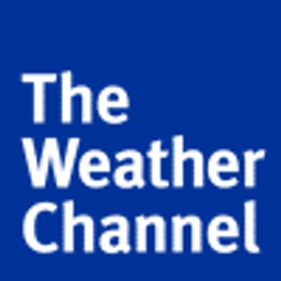 Wx Channel Music