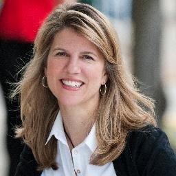 Emily McKhann Social Profile