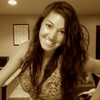 Chelsea Henderson | Social Profile