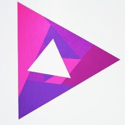 Promolta.com Social Profile