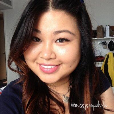 Jess M   Social Profile