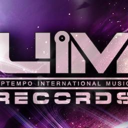 UIM RECORDS Social Profile
