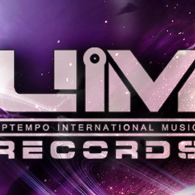 UIM RECORDS | Social Profile