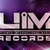 UIM RECORDS's Twitter Profile Picture