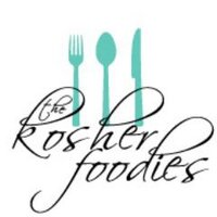 Kosher Foodies | Social Profile