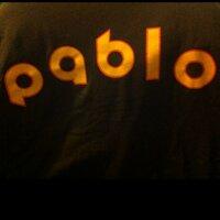 J. PABLO   Social Profile