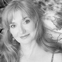 Katherine Kean Art | Social Profile
