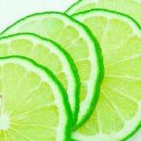 Deplorable Lime Lite | Social Profile
