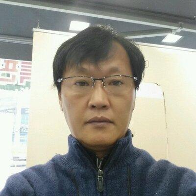 정철환 | Social Profile