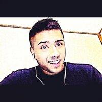 Cristian Armani | Social Profile