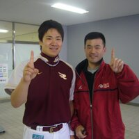 Katsunori Suzuki, MD   Social Profile