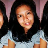 Rama Istandi Putri | Social Profile