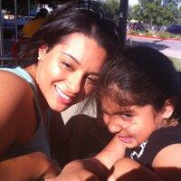 Christina Morales | Social Profile