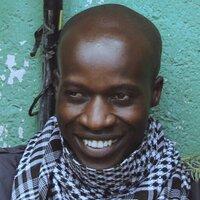 Joash Mageto | Social Profile
