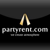 PartyRentGroup