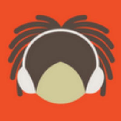 rezha_S | Social Profile
