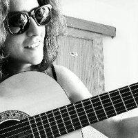 @Noelia_D_B