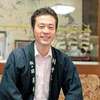 鈴木 隼人 | Social Profile