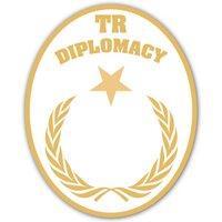 TRDiplomacy