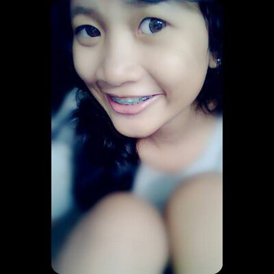 Anakecil♣