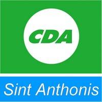 CDASintanthonis