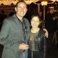 Brian Standefer | Social Profile