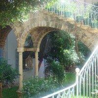 Giada Locatelli | Social Profile