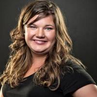 Jen Richer   Social Profile