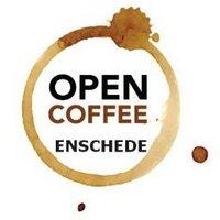 OC_Enschede