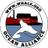 @Ocean_Alliance