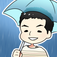 のっさん | Social Profile