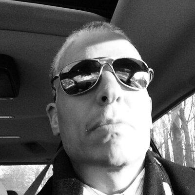 Darren Klugman | Social Profile