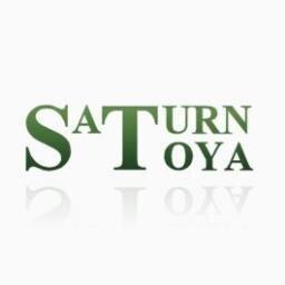 Saturn Toya s.r.o.