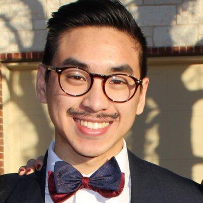 Derek Nguyen | Social Profile
