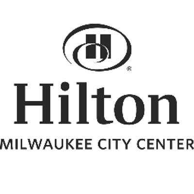 Hilton Milwaukee | Social Profile