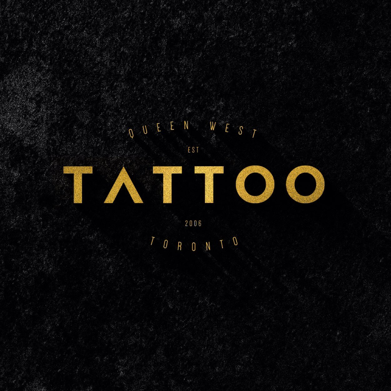 TATTOO Social Profile
