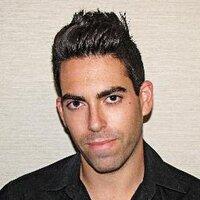Zach Udko | Social Profile