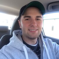 Mark Hines   Social Profile