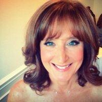 Susan Goldberg | Social Profile