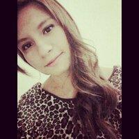 Graciela Portillo | Social Profile