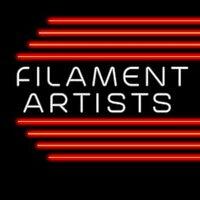 Filament Artists | Social Profile