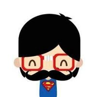 @BarryCarlyon - 2 tweets