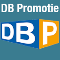 DBPromotie