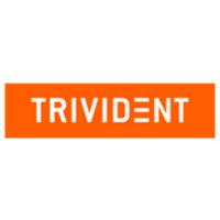 Trivident