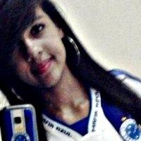 Débora Luiz | Social Profile