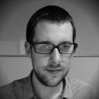 Tristan Stone | Social Profile